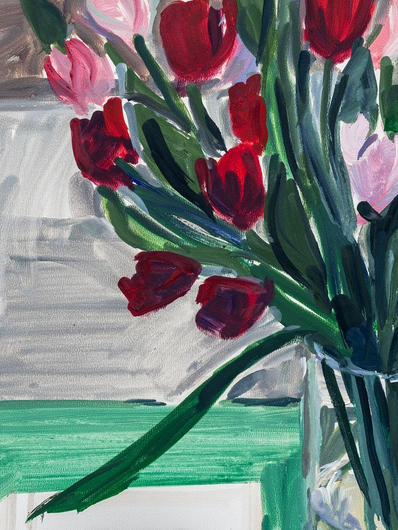 jean_philippe_delhomme_Tulips and Matisse_jean_philippe_delhomme-55247_128166