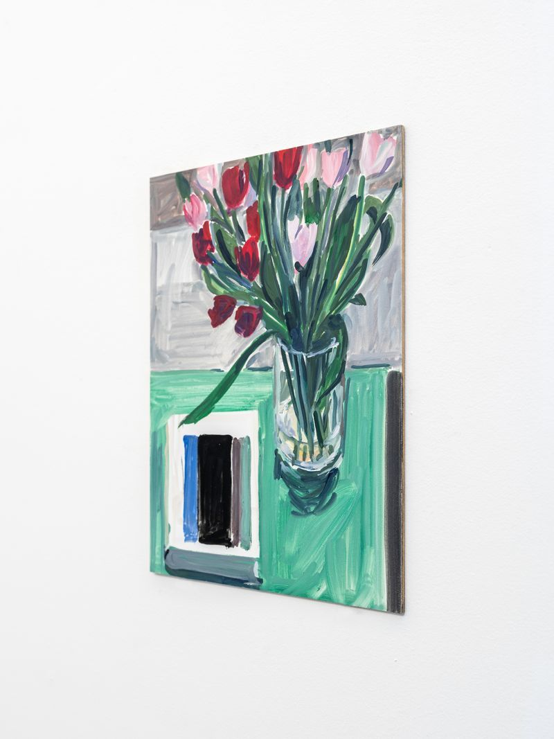 jean_philippe_delhomme_Tulips and Matisse_jean_philippe_delhomme-55247_128167