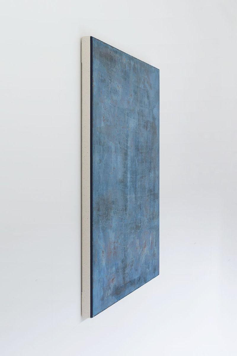 John_Henderson_Untitled Painting_john-henderson-36175_39335