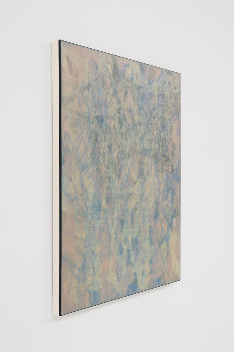 John_Henderson_Untitled Painting_john-henderson-40714_51596