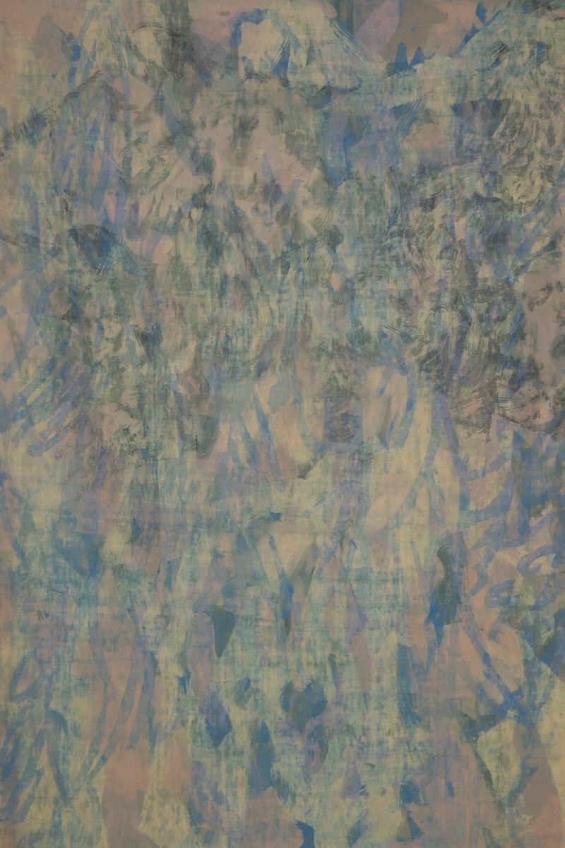 John_Henderson_Untitled Painting_john-henderson-40714_51598
