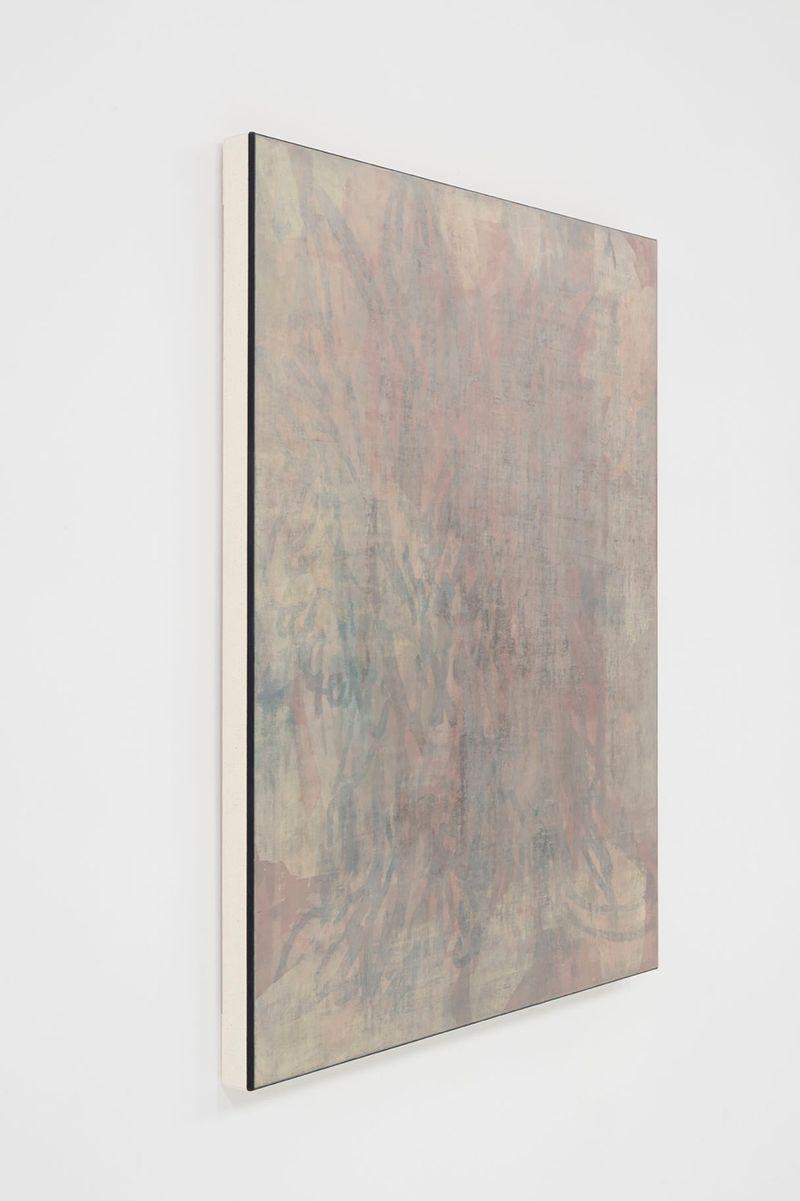 John_Henderson_Untitled Painting_john-henderson-40716_51601