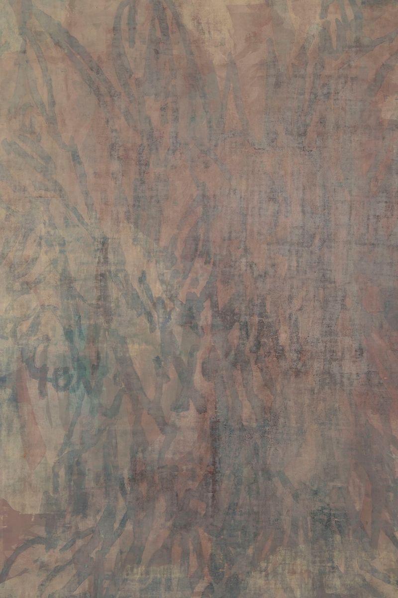 John_Henderson_Untitled Painting_john-henderson-40716_51602