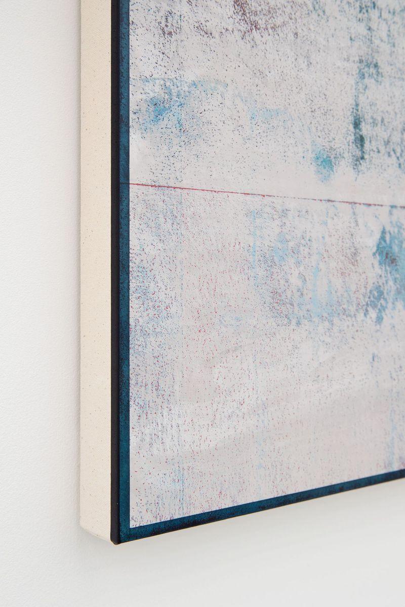 John_Henderson_Untitled Painting_john_henderson-48002_100392