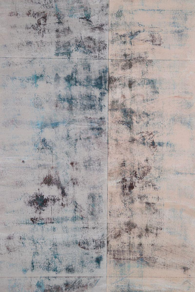 John_Henderson_Untitled Painting_john_henderson-48002_99821