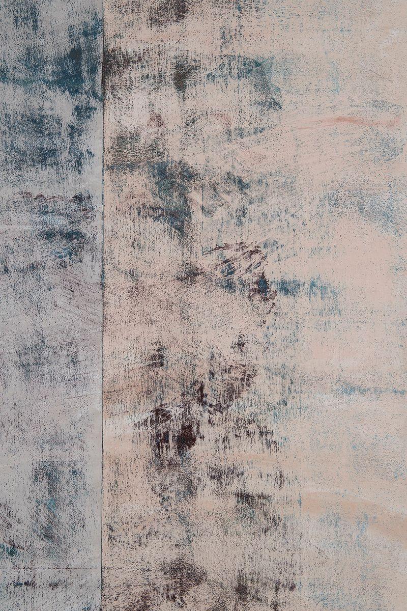John_Henderson_Untitled Painting_john_henderson-48002_99923