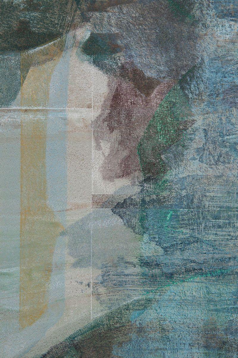 John_Henderson_Untitled Painting_john_henderson-48003_99808