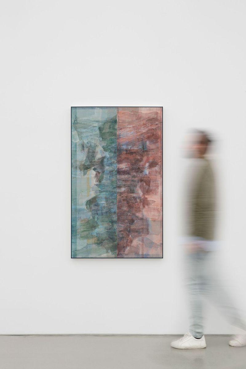John_Henderson_Untitled Painting_john_henderson-48003_99809