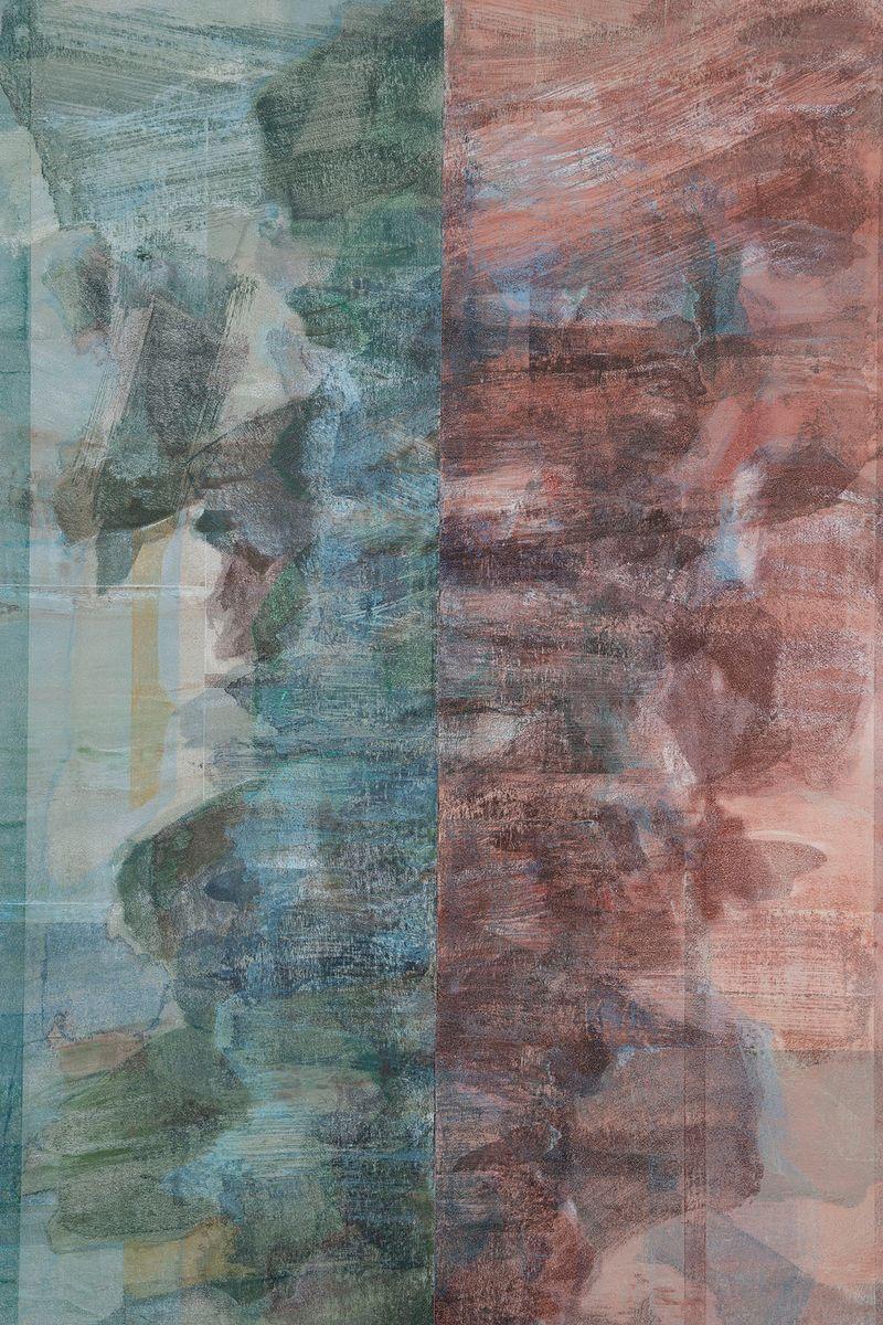John_Henderson_Untitled Painting_john_henderson-48003_99924