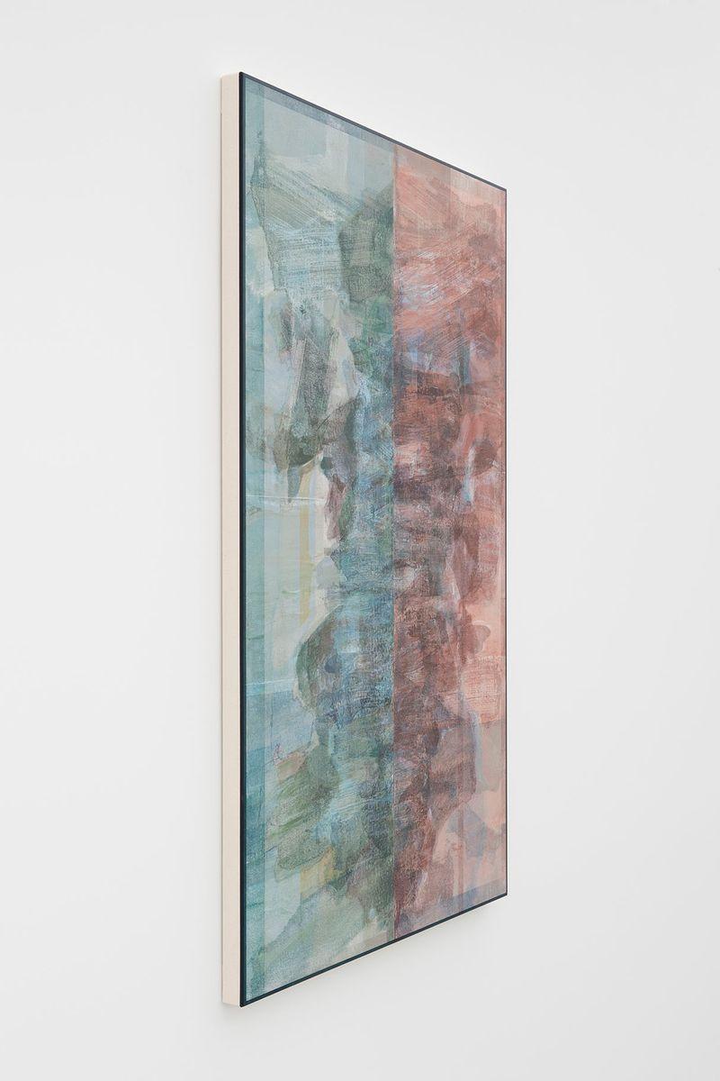 John_Henderson_Untitled Painting_john_henderson-48003_99925