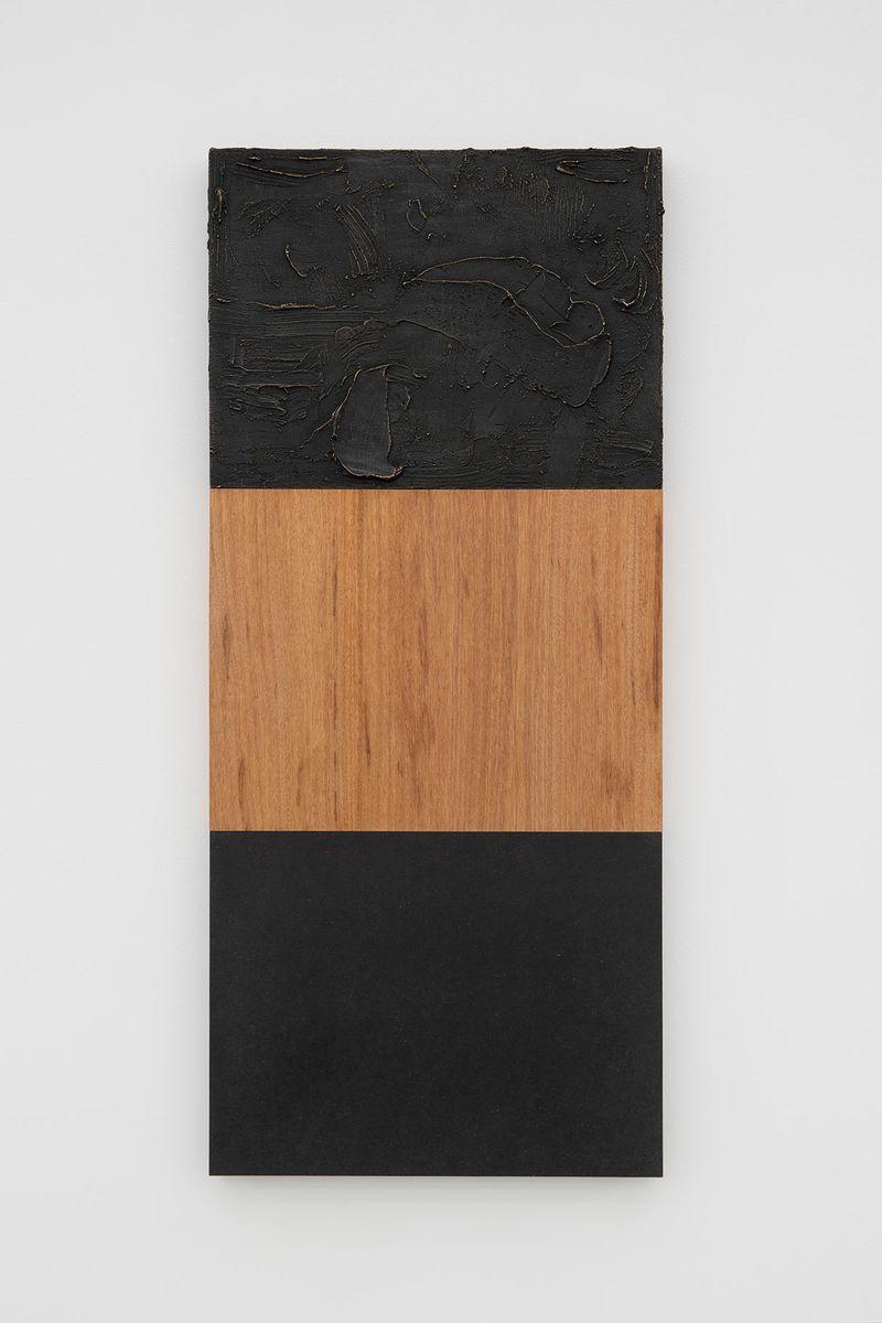 John_Henderson_Floor, Wall, Ceiling