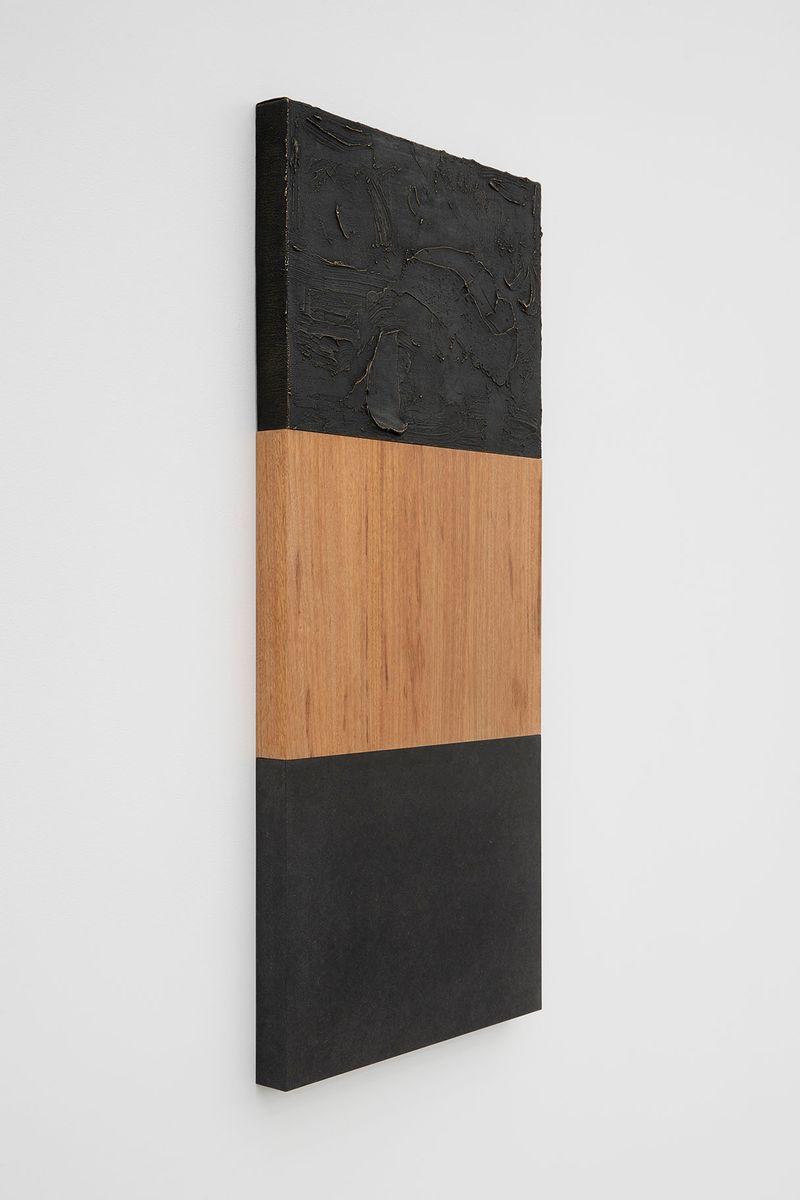 John_Henderson_Floor, Wall, Ceiling_john_henderson-48018_99896