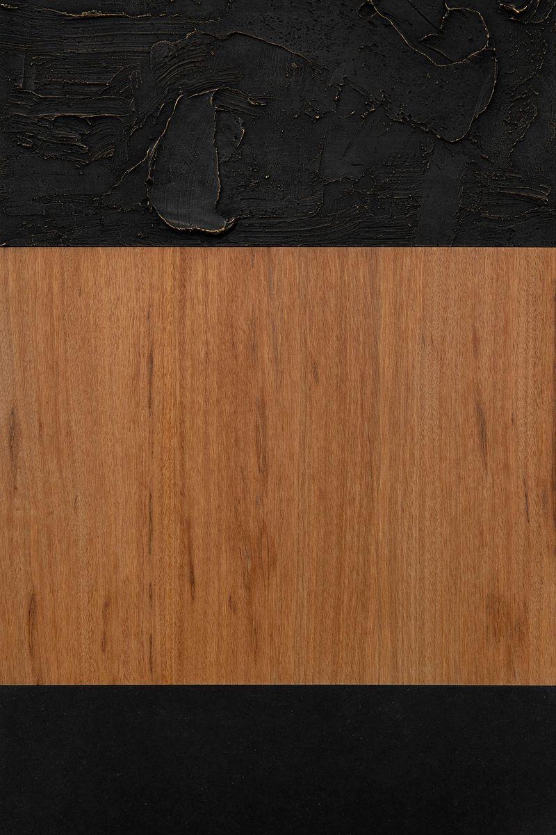 John_Henderson_Floor, Wall, Ceiling_john_henderson-48018_99897