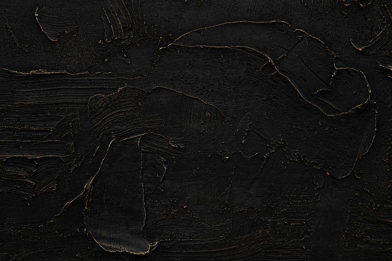 John_Henderson_Floor, Wall, Ceiling_john_henderson-48018_99898