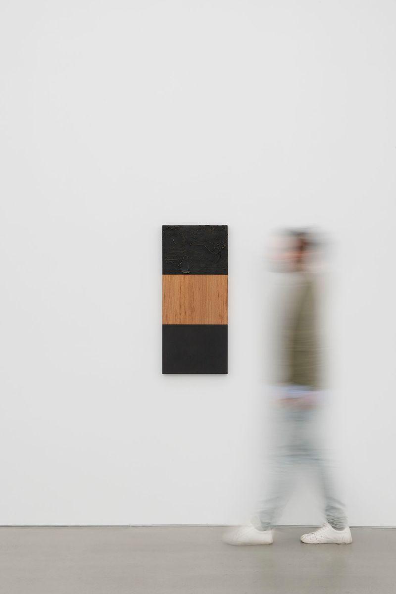 John_Henderson_Floor, Wall, Ceiling_john_henderson-48018_99899