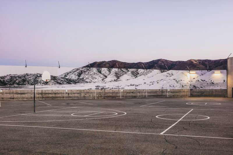 Jr_Tehachapi, Mountain, February 7, 2020, 7.34a.m., U.S.A._jr-55821_129801
