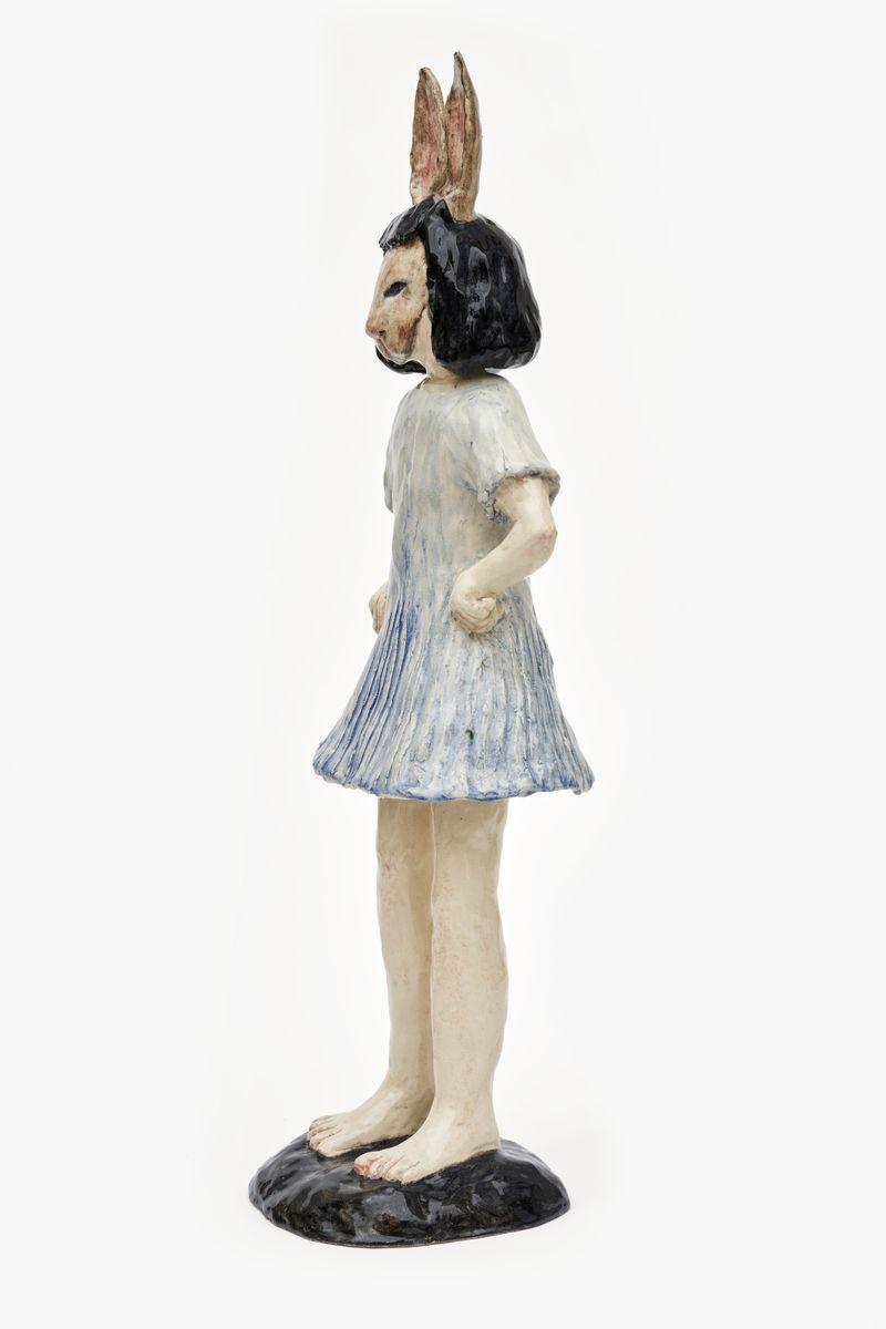 Klara_Kristalova_Girl in blue dress_klara_kristalova-60160_150816