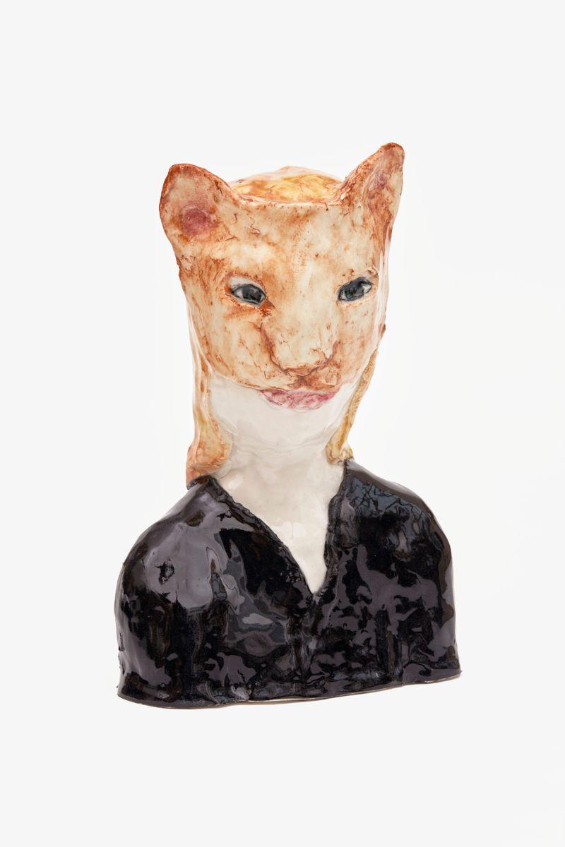 Klara_Kristalova_Cat girl