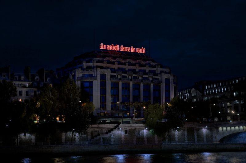 Laurent_Grasso_Du Soleil Dans la Nuit_laurent-grasso-29295_29694
