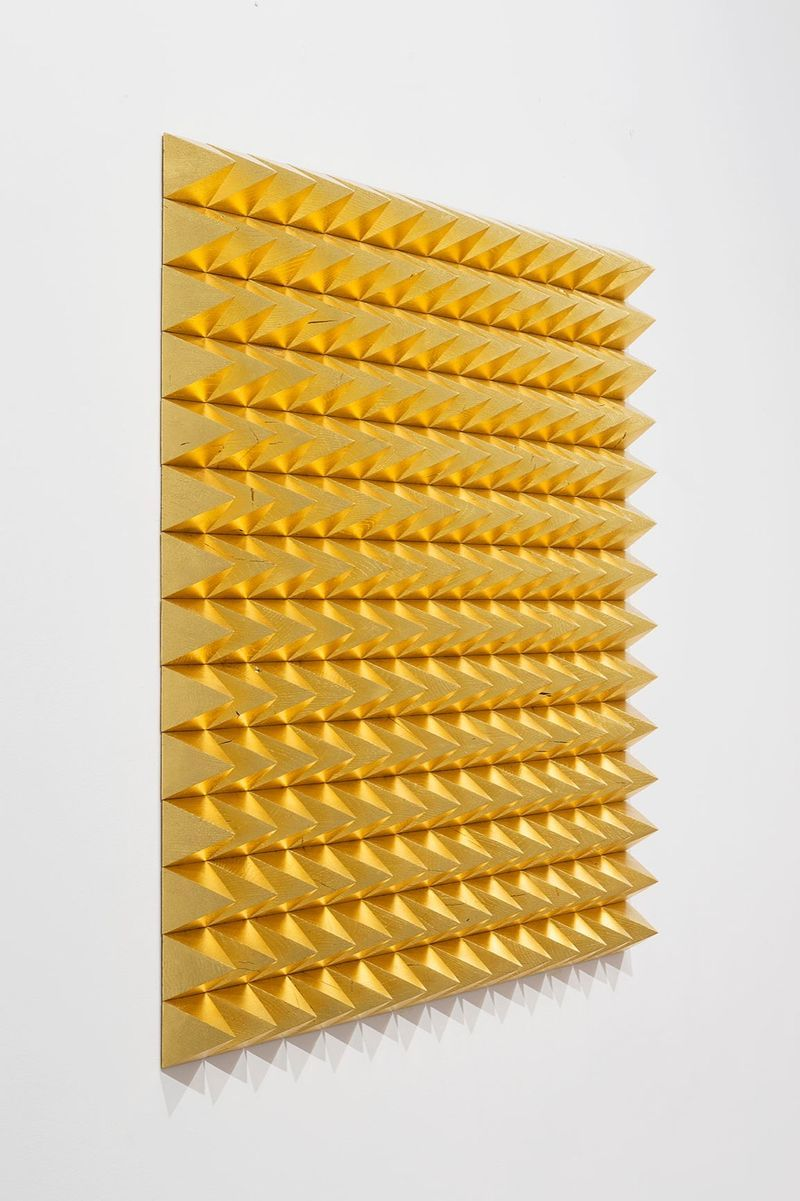 Laurent_Grasso_Anechoic Wall_laurent-grasso-37483_38851
