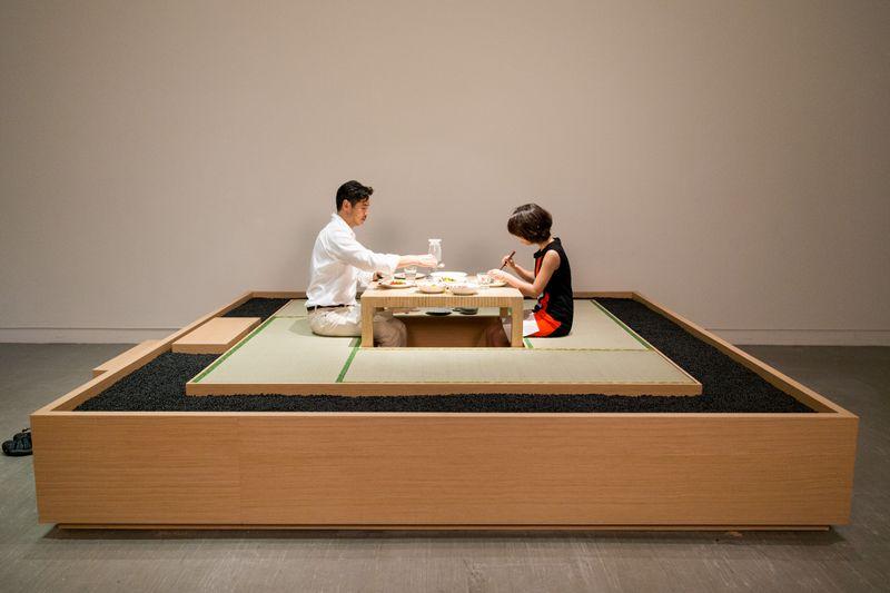 lee_mingwei_The Dining Project_lee_mingwei-48700_98385
