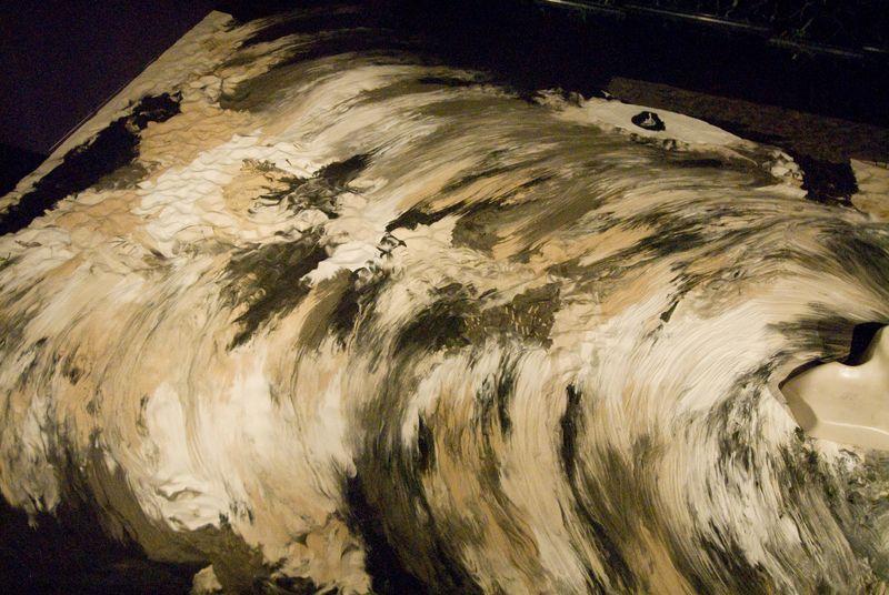 lee_mingwei_Guernica in Sand_lee_mingwei-48701_98391