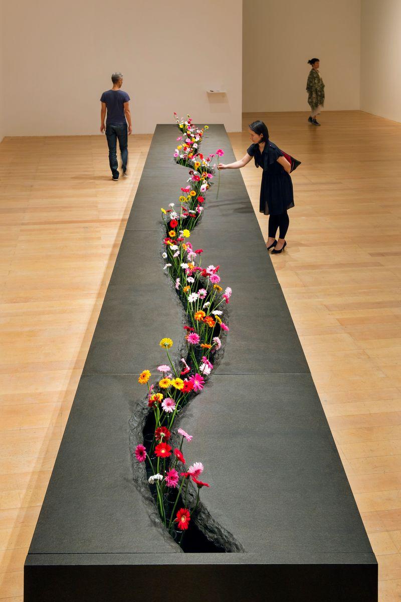 lee_mingwei_The Moving Garden_lee_mingwei-48704_98405