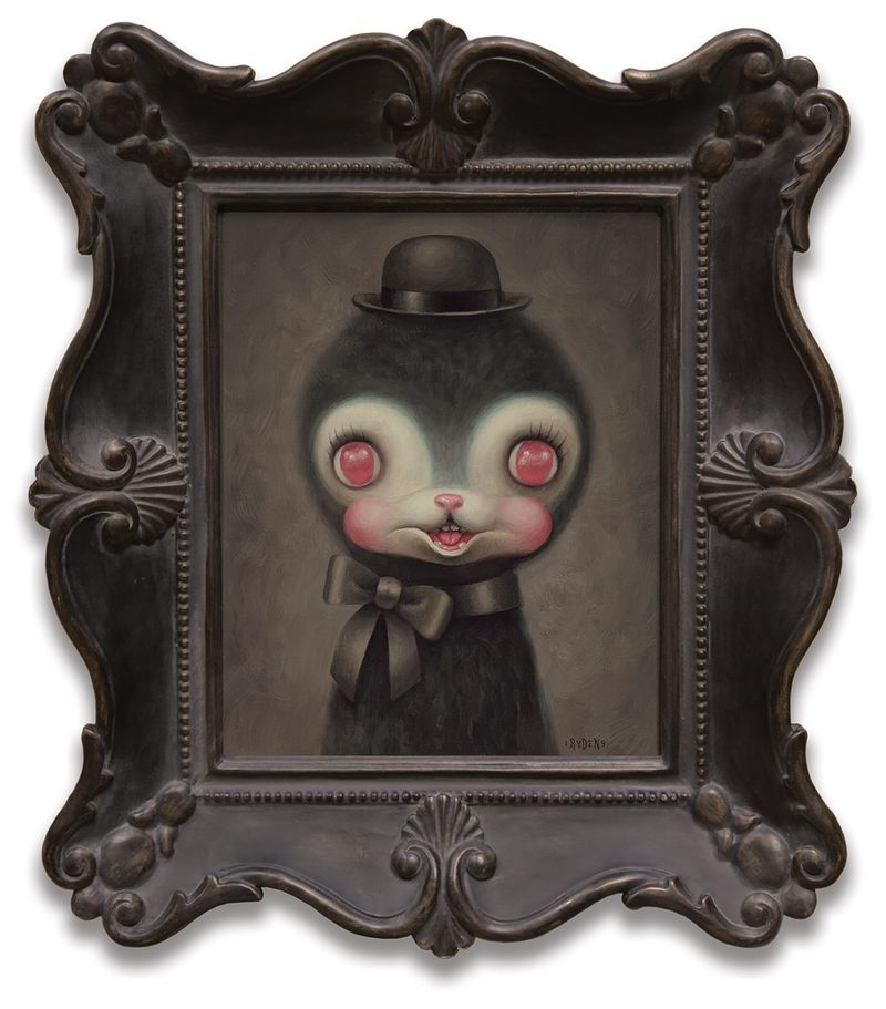 mark_ryden_Shag (#150)