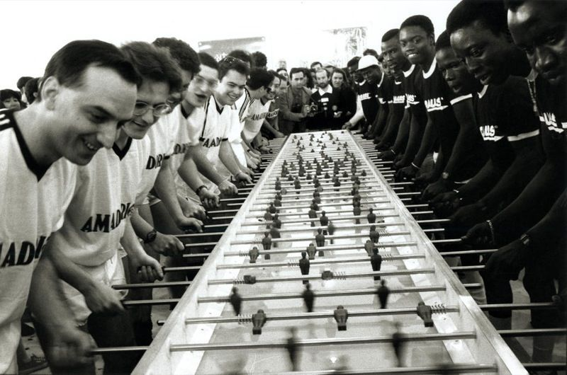 Maurizio_Cattelan_Stadium_maurizio-cattelan-1442_7983