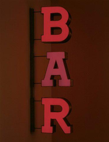 Maurizio_Cattelan_Untitled (BAR)
