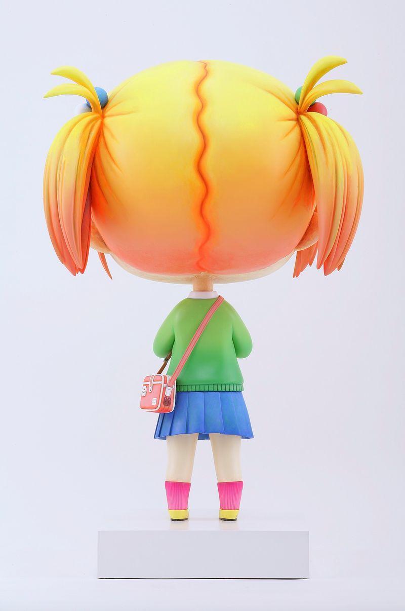 Mr_Miki - Orange Mikan -_mr-42848_87656