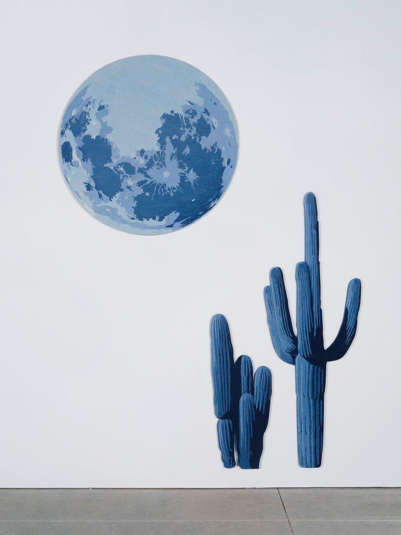 nick_doyle_Star Gazer, Today, Tomorrow and Yesterday, Blue Moon, Reach for the Sky_nick_doyle-58225_138367