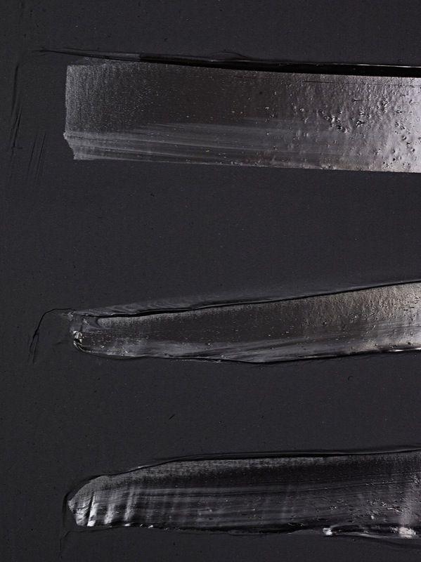 Pierre_Soulages_Peinture, 202 x 159 cm, 19 octobre 2013_pierre-soulages-28426_25315