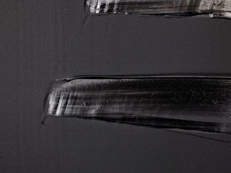 Pierre_Soulages_Peinture, 202 x 159 cm, 19 octobre 2013_pierre-soulages-28426_25316