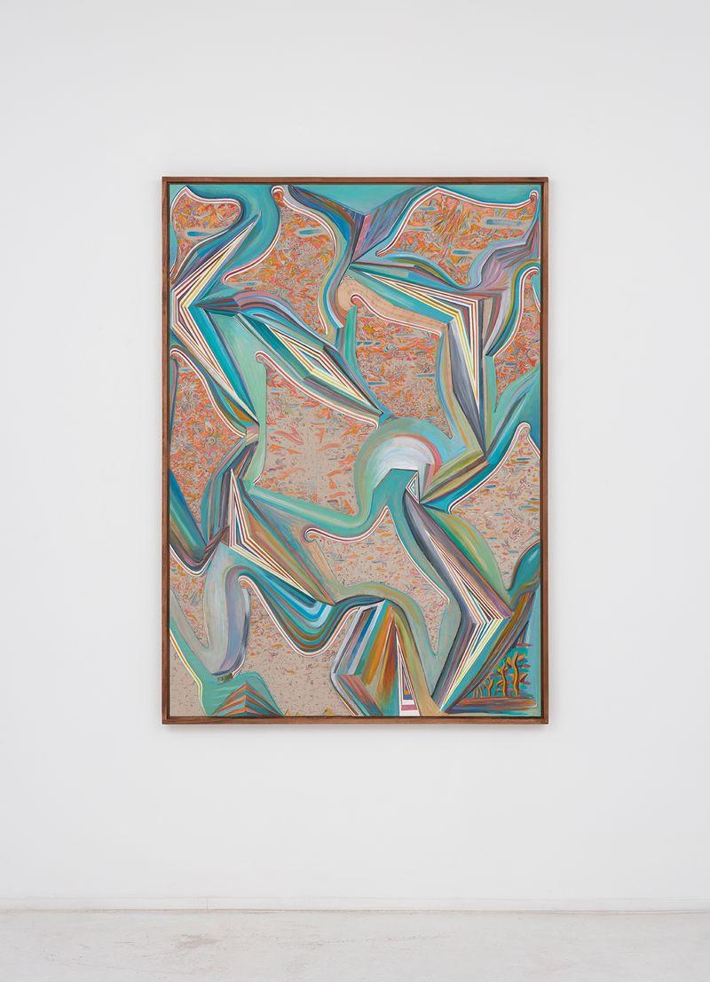 Zach_Harris_Sky Writing Wall/Succulent Linen_zach--harris-39454_44187