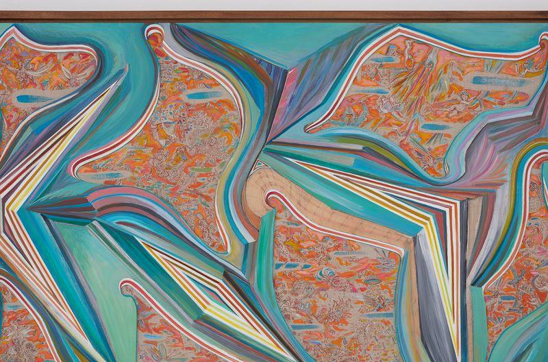 Zach_Harris_Sky Writing Wall/Succulent Linen_zach--harris-39454_44191
