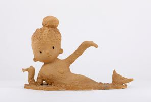 Mermaid | Otani Workshop