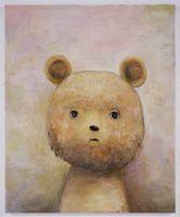 Bear | Otani Workshop