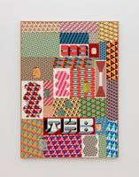 Untitled | Barry MCGEE