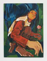 Del Jardin de Maria | Cristina BANBAN