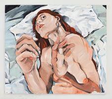 Noviembre | Cristina BANBAN