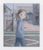 The Whereabouts of Light | Emi KURAYA