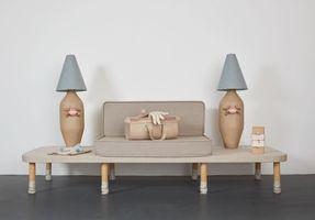 Waiting-room | 吉妮西絲·貝朗格