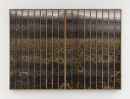 Das Sonnenblumenfeld (Ein weitere Grund ein Ohr abzuschneiden (E.N.) | Gregor HILDEBRANDT