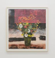 Private Bouquet (three daisies) | Hernan BAS