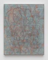 Untitled Painting | John HENDERSON