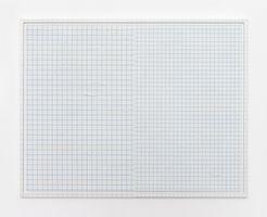 Reticle (model 15) | John HENDERSON
