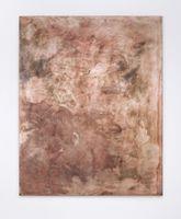 Untitled (Type) | John HENDERSON