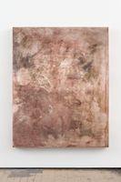 Untitled (Type)   John HENDERSON