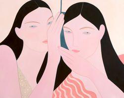 cordless phone | Kelly BEEMAN